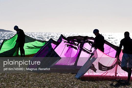 p816m745580 von Magnus Reneflot