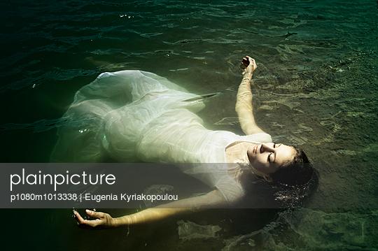 p1080m1013338 by Eugenia Kyriakopoulou