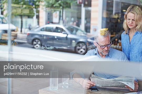 p429m1156232 von Stephen Lux