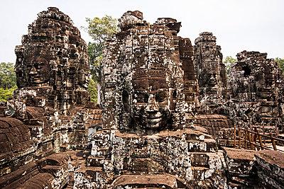 Angkor Wat - p913m807962 by LPF