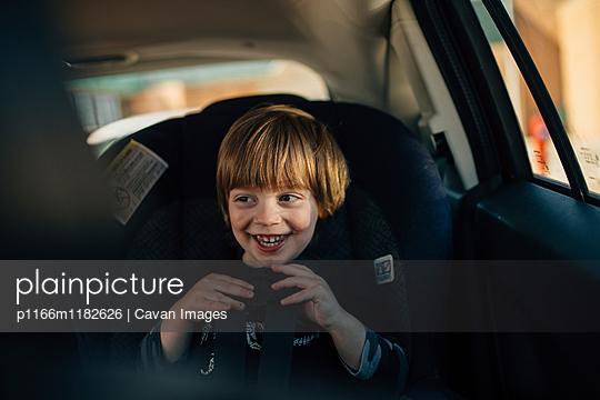 p1166m1182626 von Cavan Images