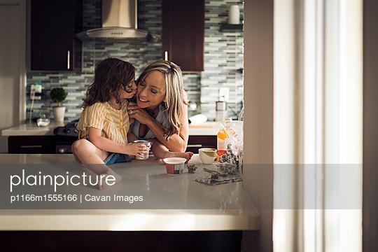 p1166m1555166 von Cavan Images