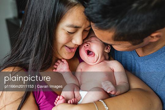 p1166m2011153 von Cavan Images