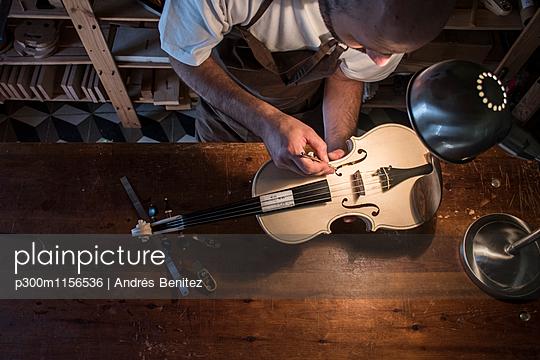 p300m1156536 von Andrés Benitez