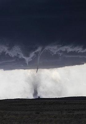 p429m1156153 von Jason Persoff Stormdoctor