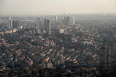 Istanbul - p1425m1487074 von JAKOB SCHNETZ