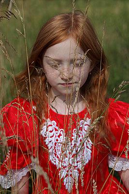 Princess - p045m944634 by Jasmin Sander