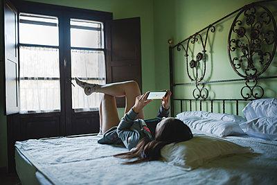 p300m1140939 von Gemma Ferrando