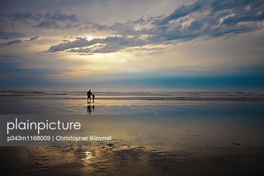 p343m1168009 von Christopher Kimmel