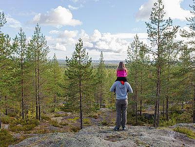 p352m1127023f von Jonas Gunnarsson