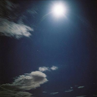 vol de nuit (bayonne) - p5678481 by Sandrine Agosti-Navarri