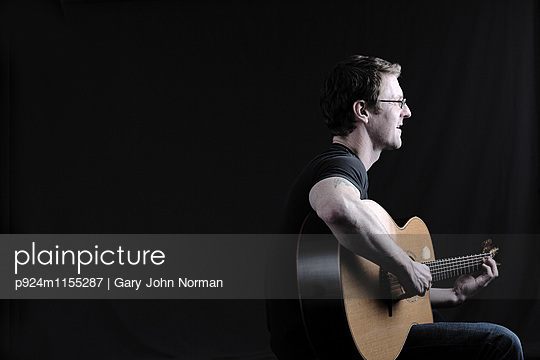 p924m1155287 von Gary John Norman