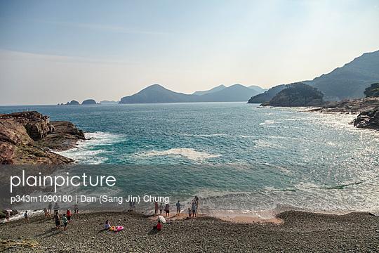 p343m1090180 von Dan (Sang Jin) Chung