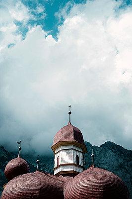St. Bartholomew's Church - p947m2209390 by Cristopher Civitillo