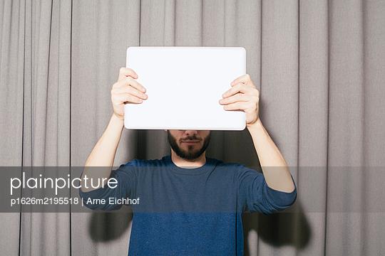 p1626m2195518 by Arne Eichhof
