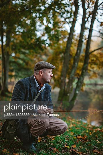 p352m1523559 von Mickael Tannus