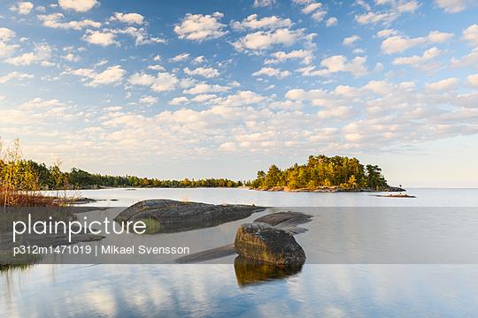 p312m1471019 von Mikael Svensson