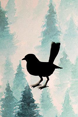p451m2065195 by Anja Weber-Decker
