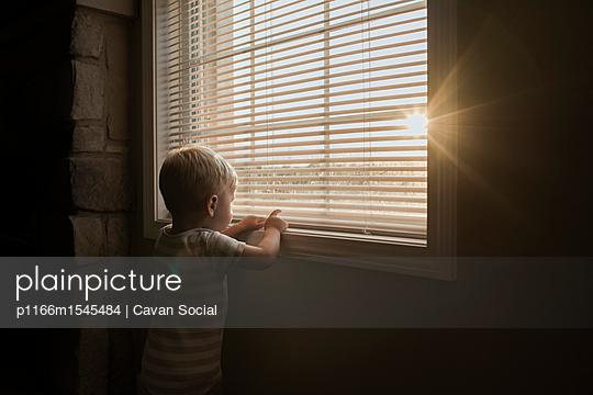 p1166m1545484 von Cavan Social
