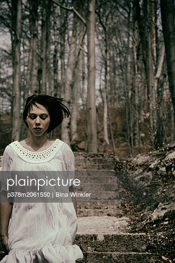 p378m2061550 von Bina Winkler