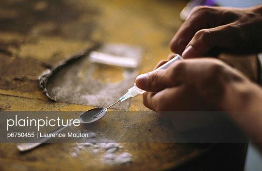 p6750455 von Laurence Mouton