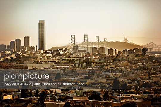 p456m1049472 von Jim Erickson / Erickson Stock