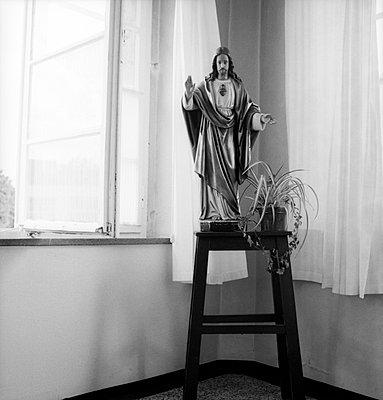 p3881177 von Ulrike Leyens