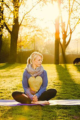 p904m1031316 von Stefanie Päffgen