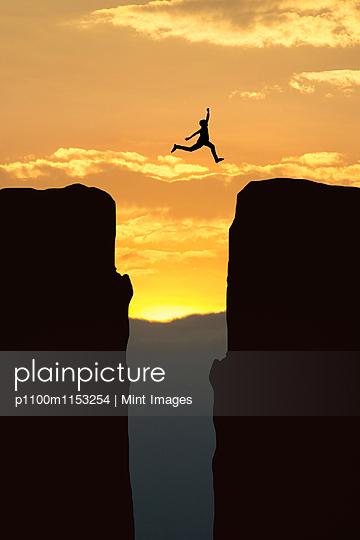 p1100m1153254 von Mint Images