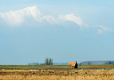 Zuid-Holland - p1132m1008035 by Mischa Keijser