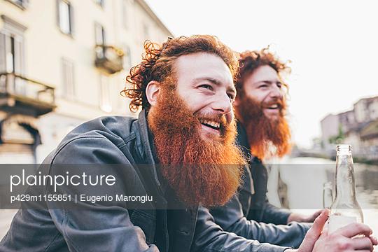 p429m1155851 von Eugenio Marongiu