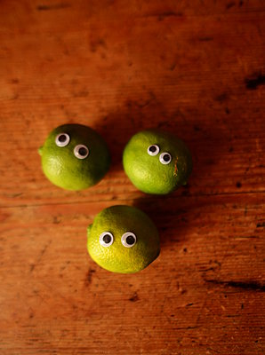 Funny limes - p1229m1584623 by noa-mar
