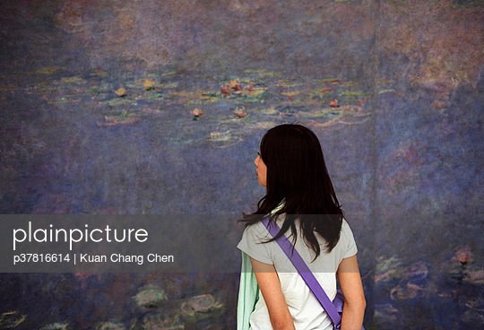 p37816614 von Kuan Chang Chen