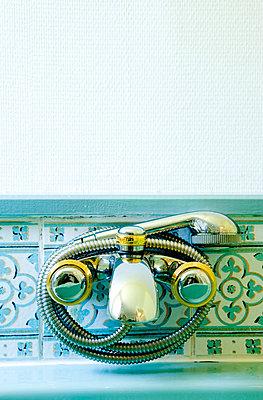 Vintage Hygiene - p2480771 von BY