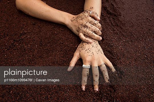 p1166m1099476f von Cavan Images