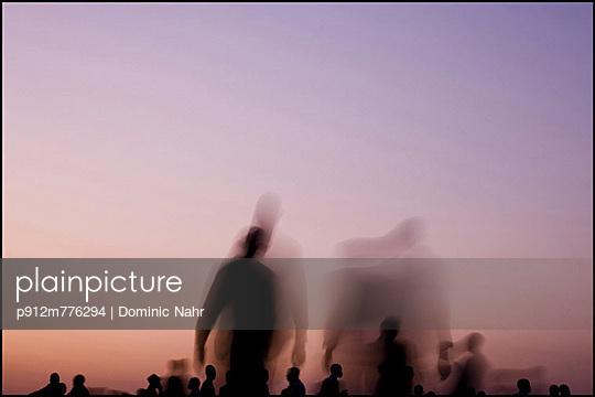p912m776294 von Dominic Nahr