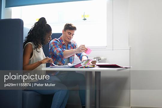 p429m1155874 von Peter Muller