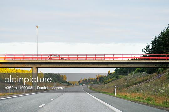 p352m1100068f von Daniel Högberg