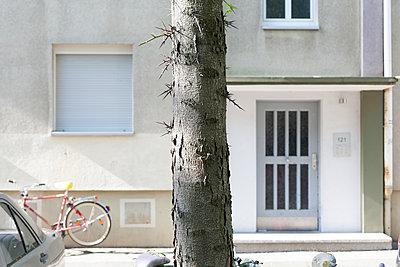 House in Cologne - p1683m2272031 by Luisa Zanzani