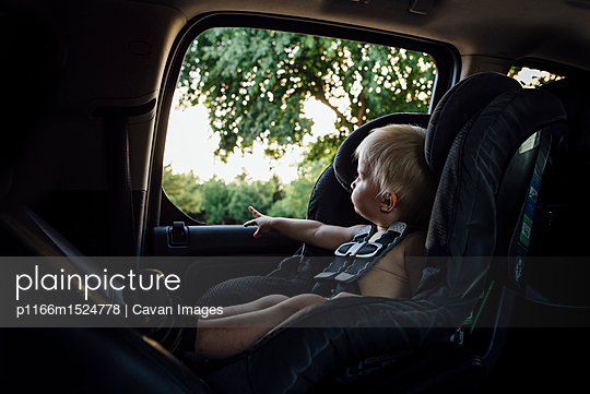 p1166m1524778 von Cavan Images