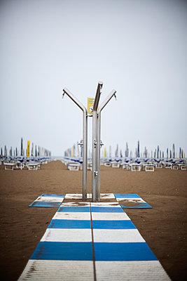 Strand - p1421m1476793 von Simon Fröhlich