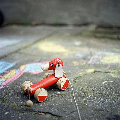 Kindheit - p3530128 von Stüdyo Berlin