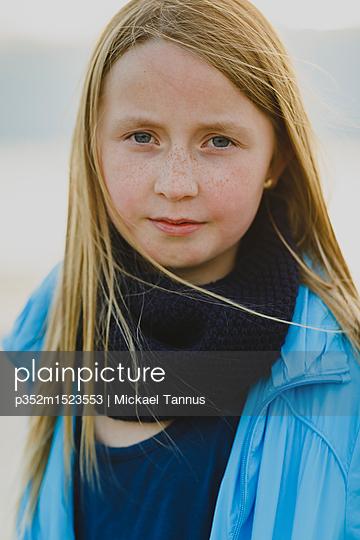 p352m1523553 von Mickael Tannus