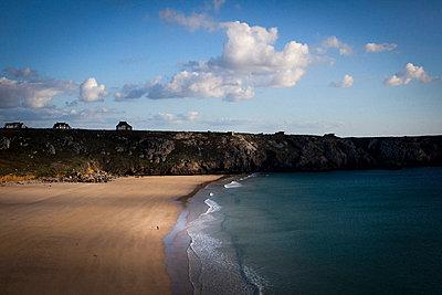 Bretagne - p1173m1034432 by Gilles Leimdorfer