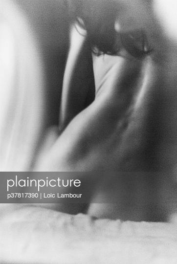 p37817390 von Loic Lambour