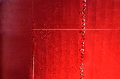 Ships side - p1003m759478 by Terje Rakke