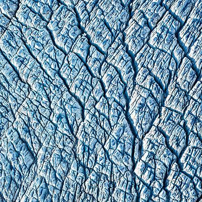 Gletscher - p280m2150390 von victor s. brigola