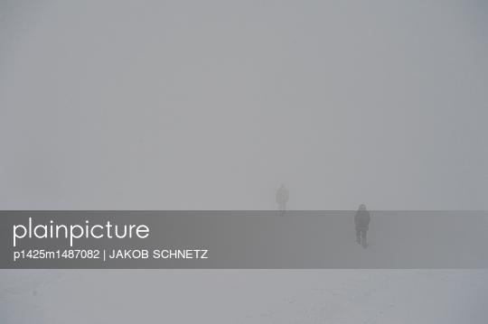 Schwarzwald - p1425m1487082 von JAKOB SCHNETZ