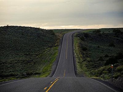 Highway 64 - p1120m925669 by Siebe Swart