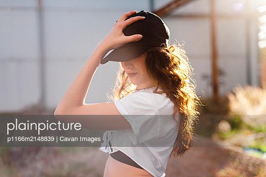 p1166m2148839 von Cavan Images